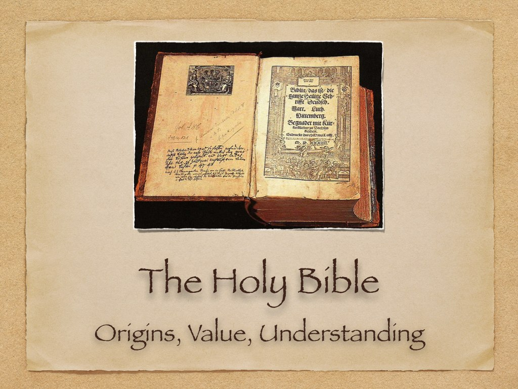How did we get the Bible P3.001.jpg