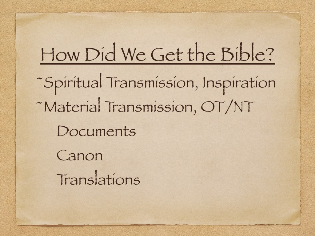 How Did We Get the Bible? P2.003.jpg