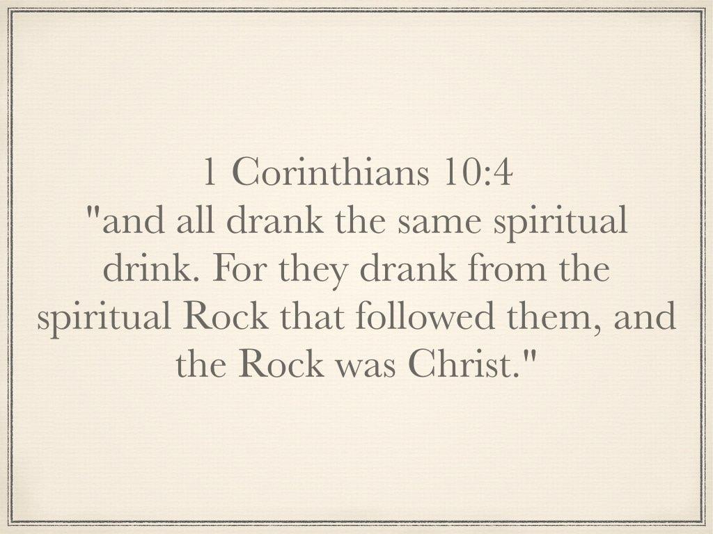 How do we understand the Bible P3.017.jpg