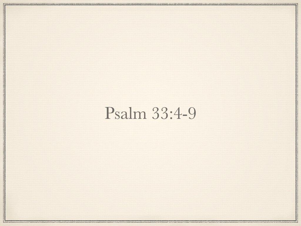How do we understand the Bible P4.008.jpg