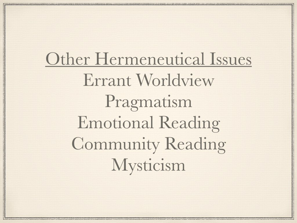 How do we understand the Bible P4.015.jpg