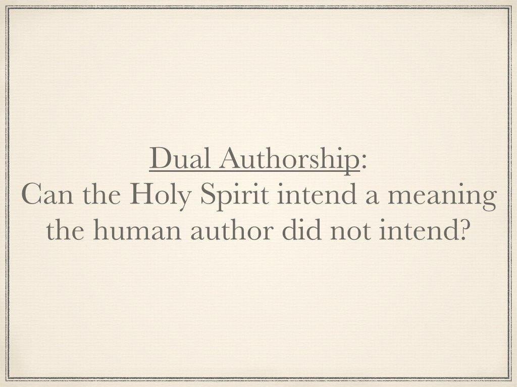 How do we understand the Bible P5.004.jpg