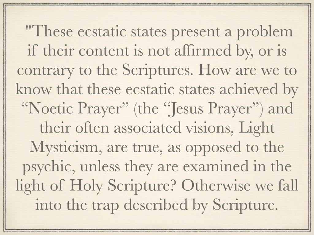 How do we understand the Bible P5.007.jpg