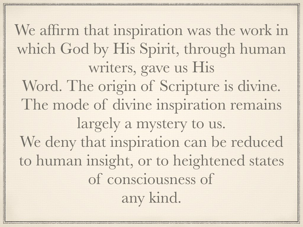 How do we understand the Bible P6.008.jpg