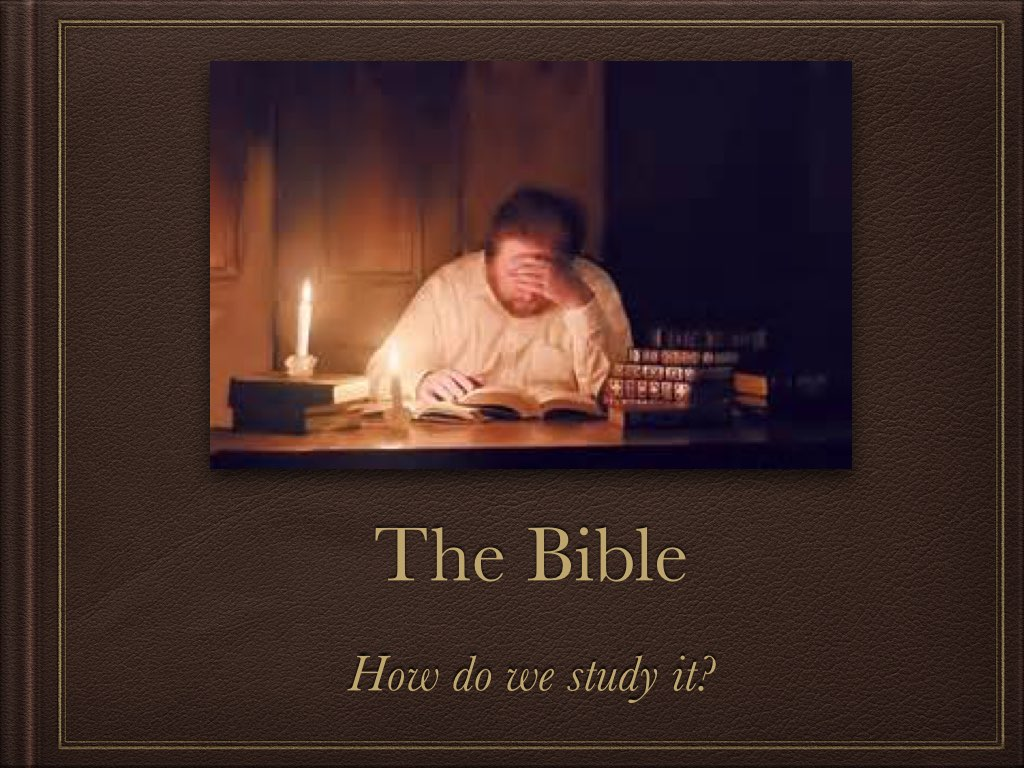 How do we study the Bible? P4.001.jpg