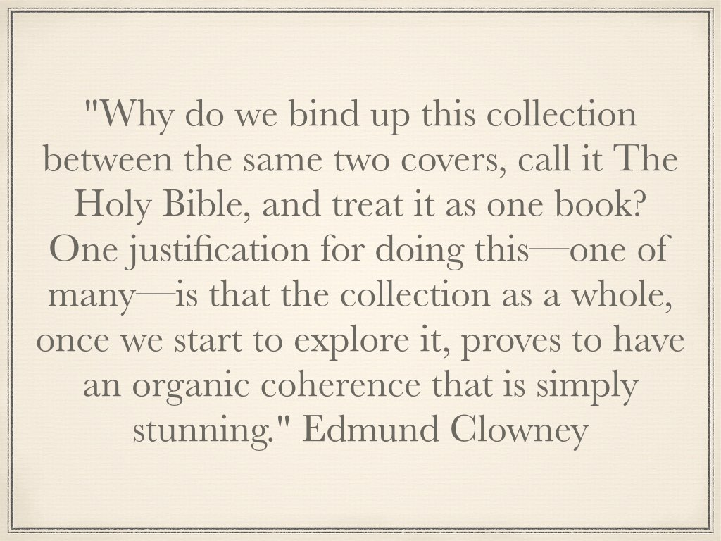How do we study the Bible, P5.006.jpg