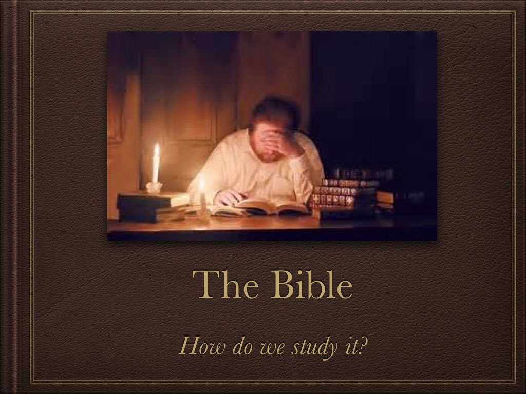 How do we study the Bible? P6.001.jpg