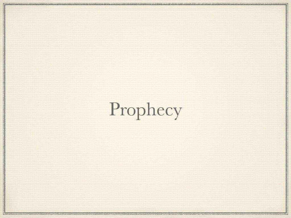 How do we study the Bible? P6.002.jpg