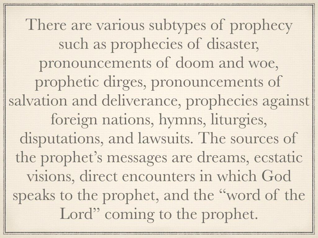 How do we study the Bible? P6.003.jpg