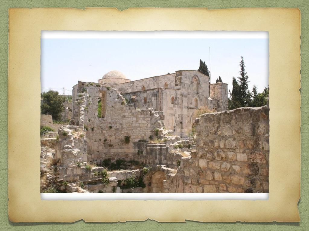 Acts 2.006.jpg