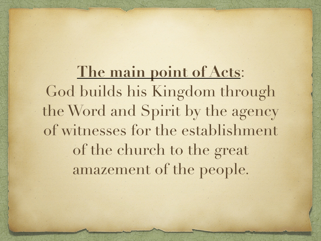 Acts 3.002.jpg