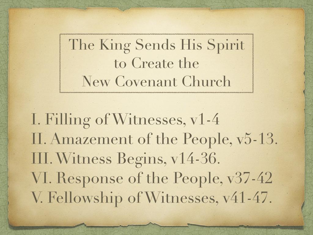 Acts 3.003.jpg