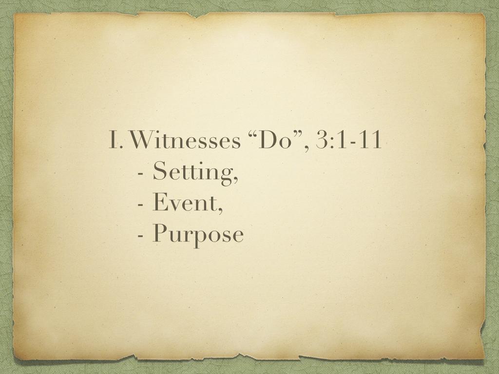 Acts 3.006.jpg
