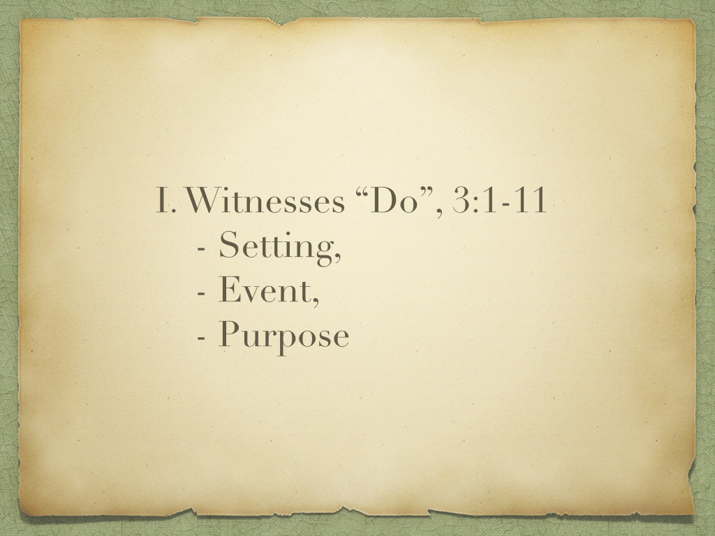 Acts 3.011.jpg