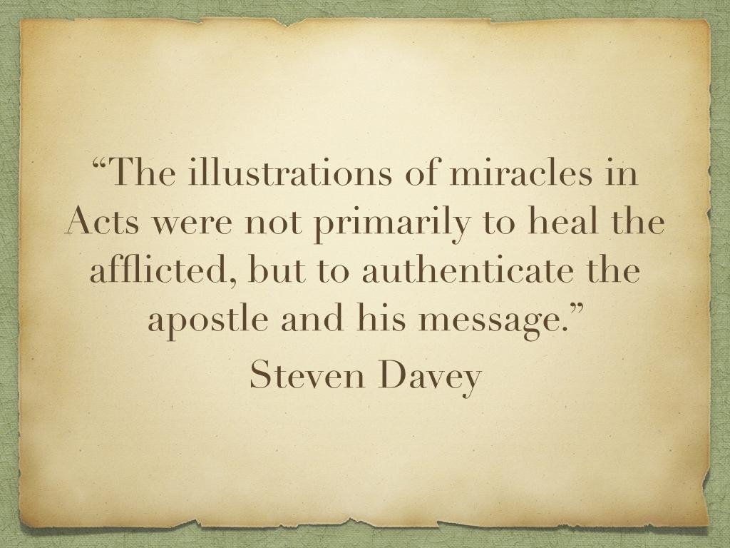 Acts 3.013.jpg