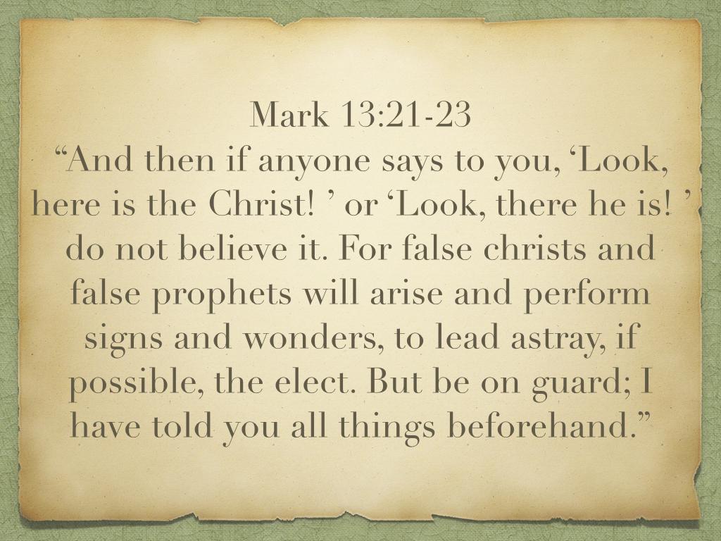 Acts 3.014.jpg