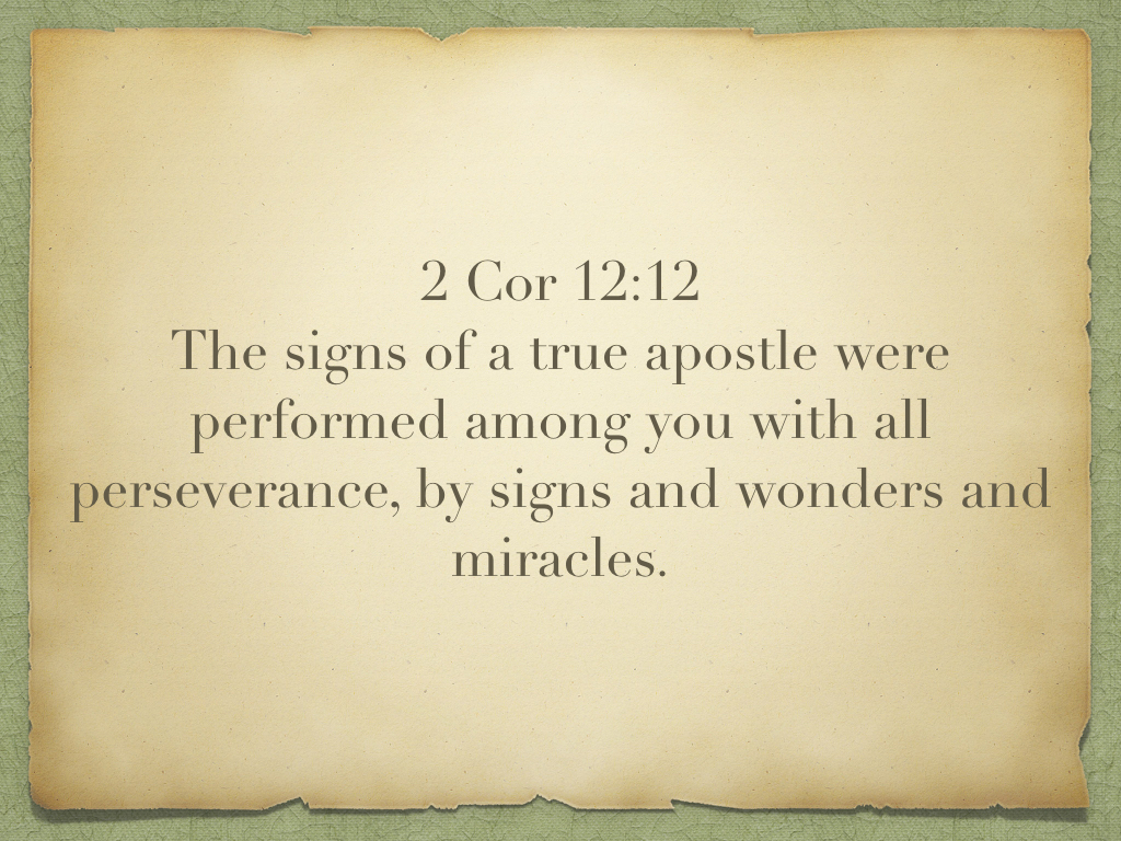 Acts 3.015.jpg