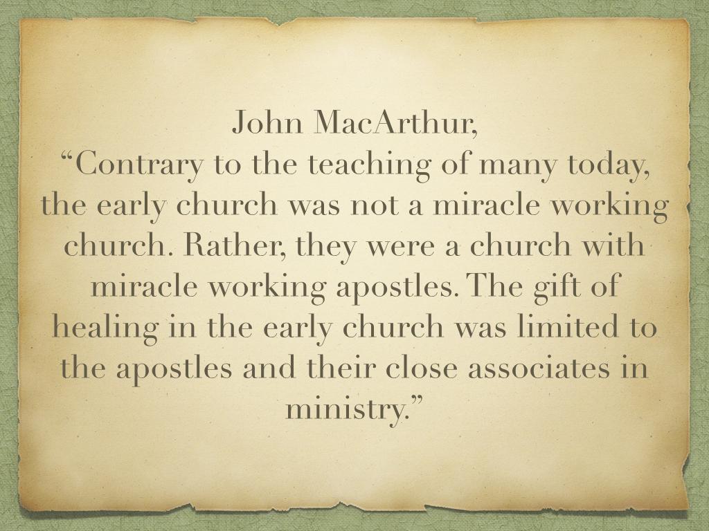 Acts 3.016.jpg