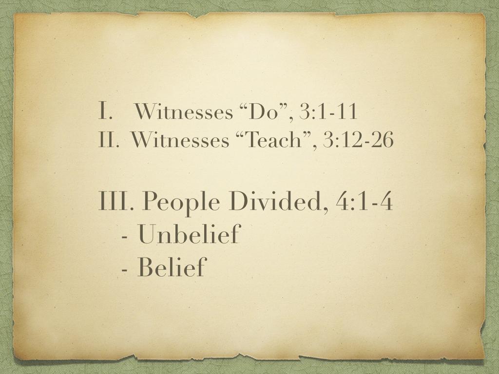 Acts 3.019.jpg