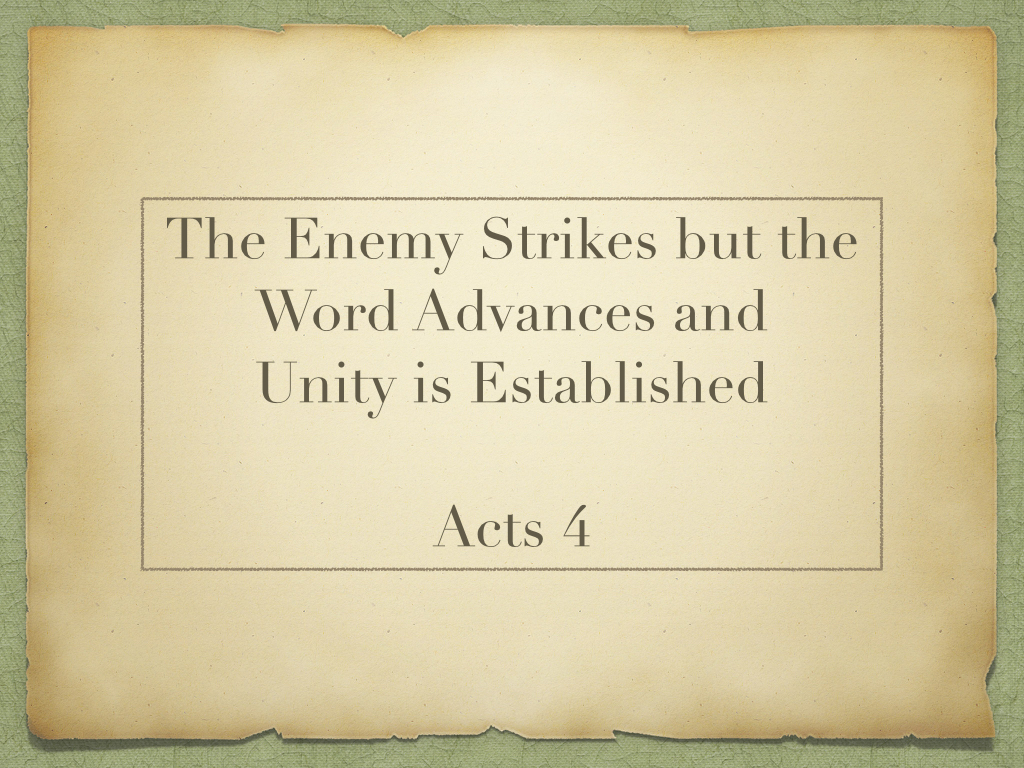 Acts 4.002.jpg