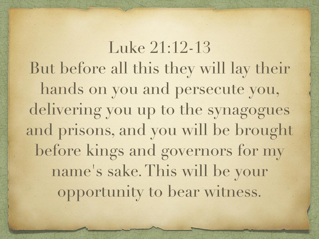 Acts 4.008.jpg
