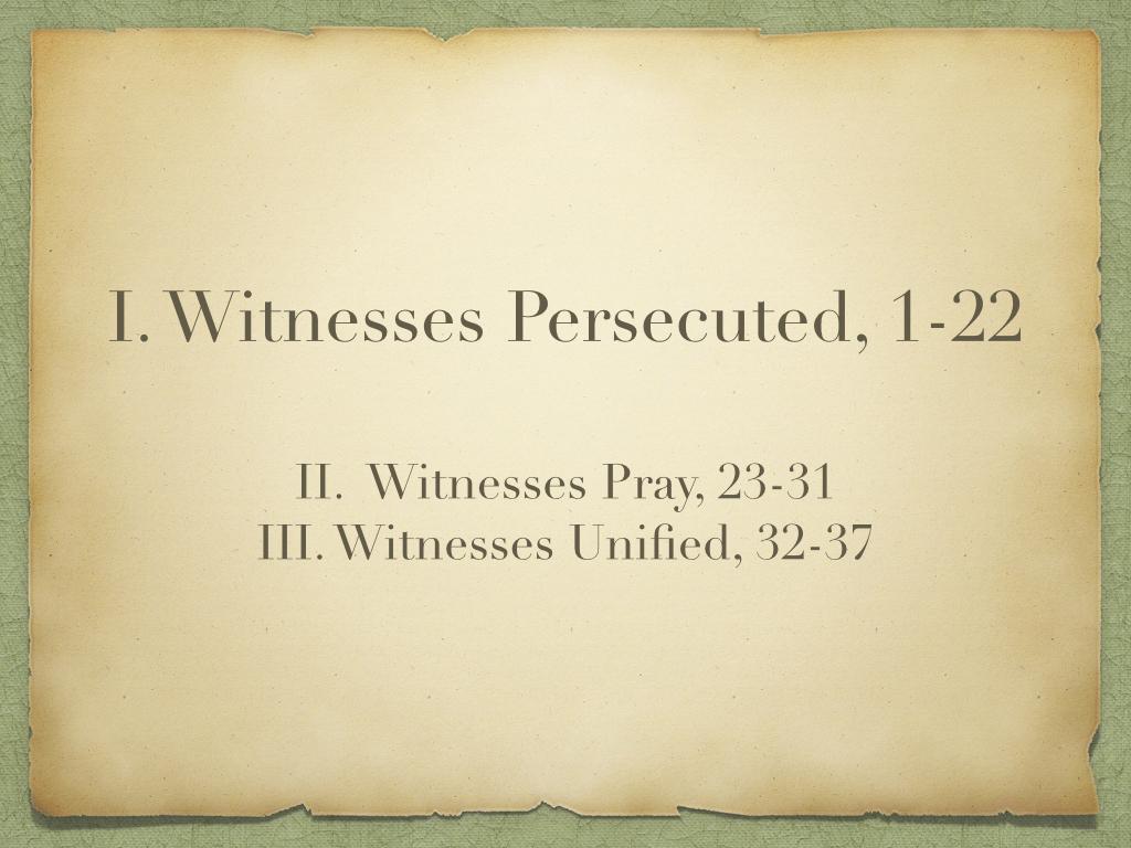Acts 4.009.jpg