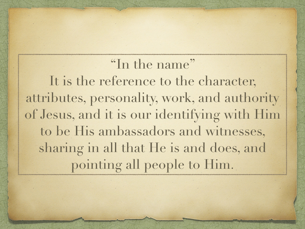 Acts 4.010.jpg