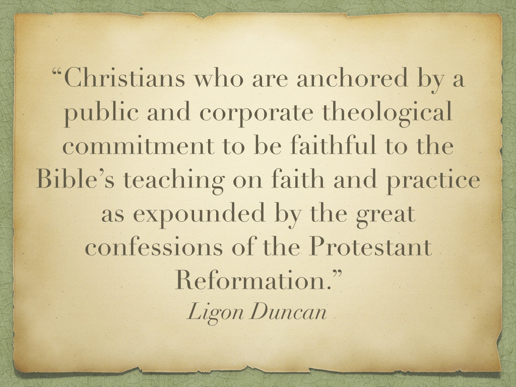 Acts 4.013.jpg