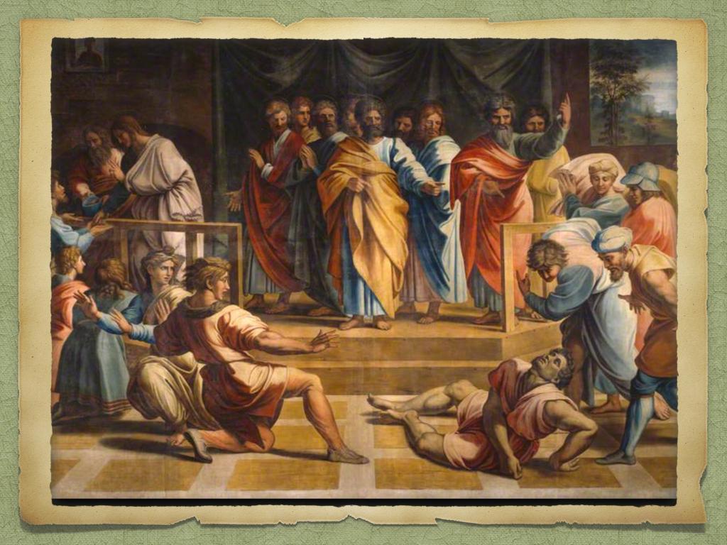 Acts 5.005.jpg