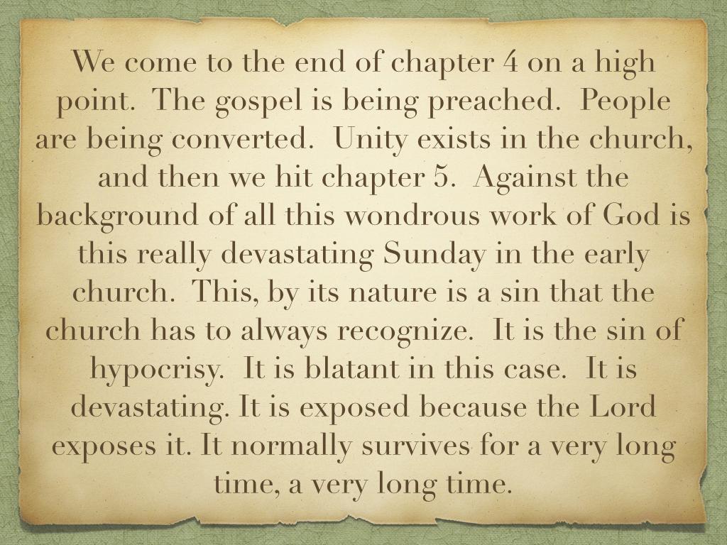 Acts 5.006.jpg