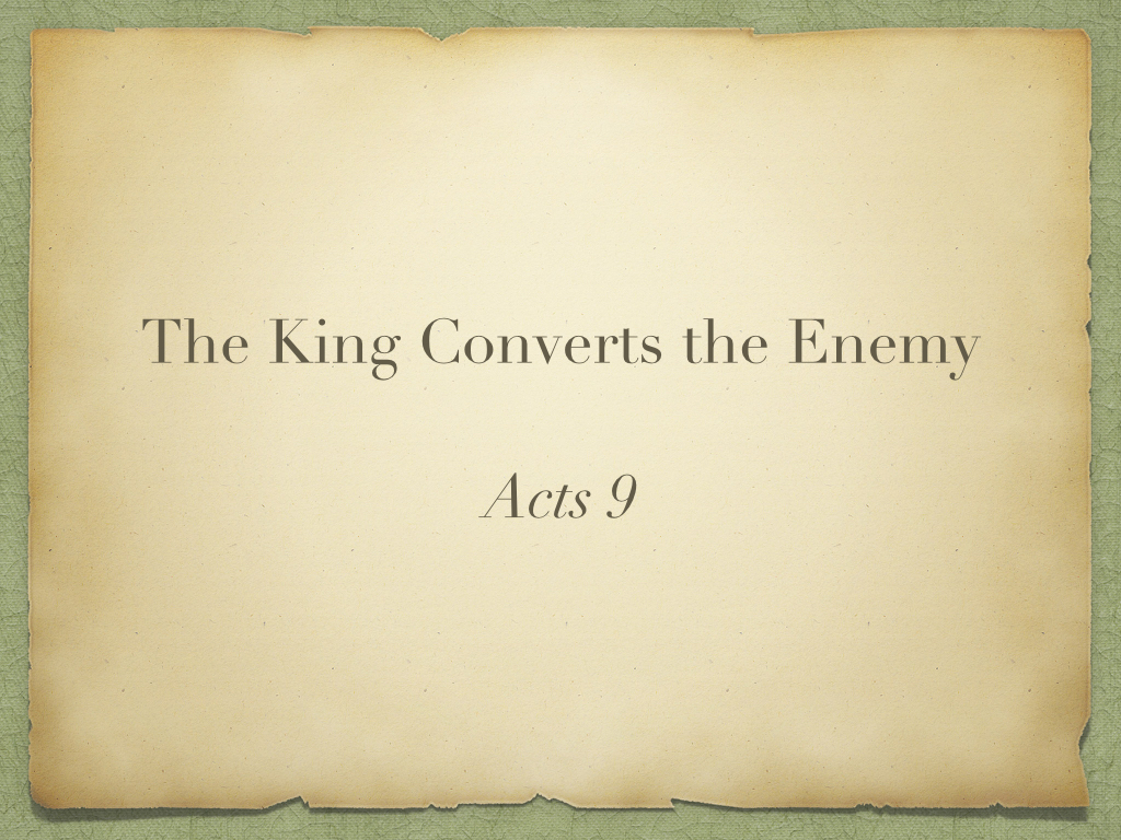 Acts 9.001.jpg