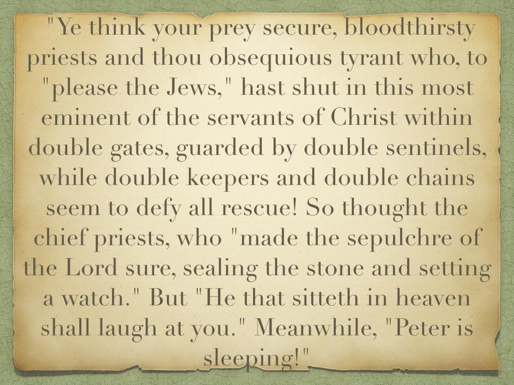 Acts 11-12.003.jpg