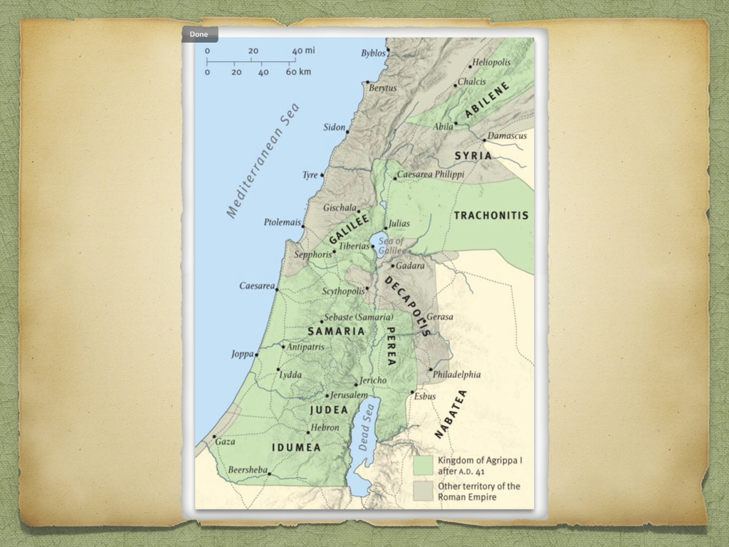 Acts 11-12.004.jpg