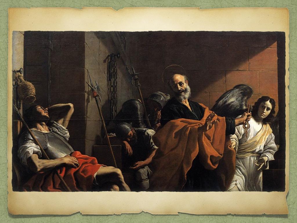 Acts 11-12.006.jpg
