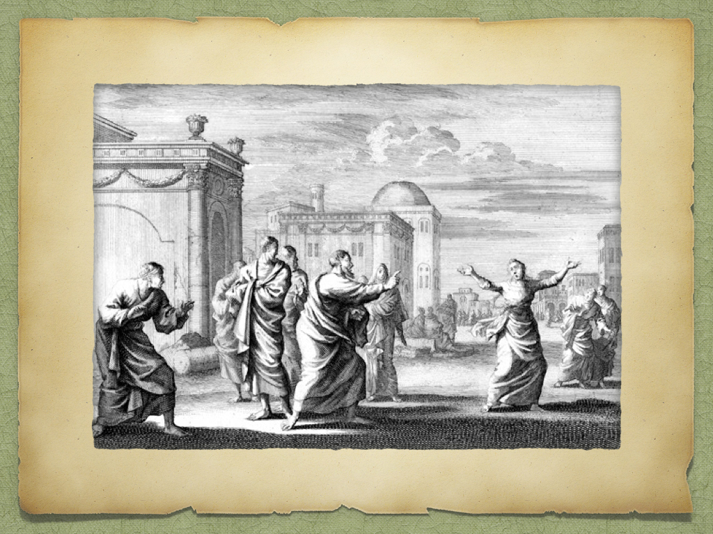 Acts 16.003.jpeg