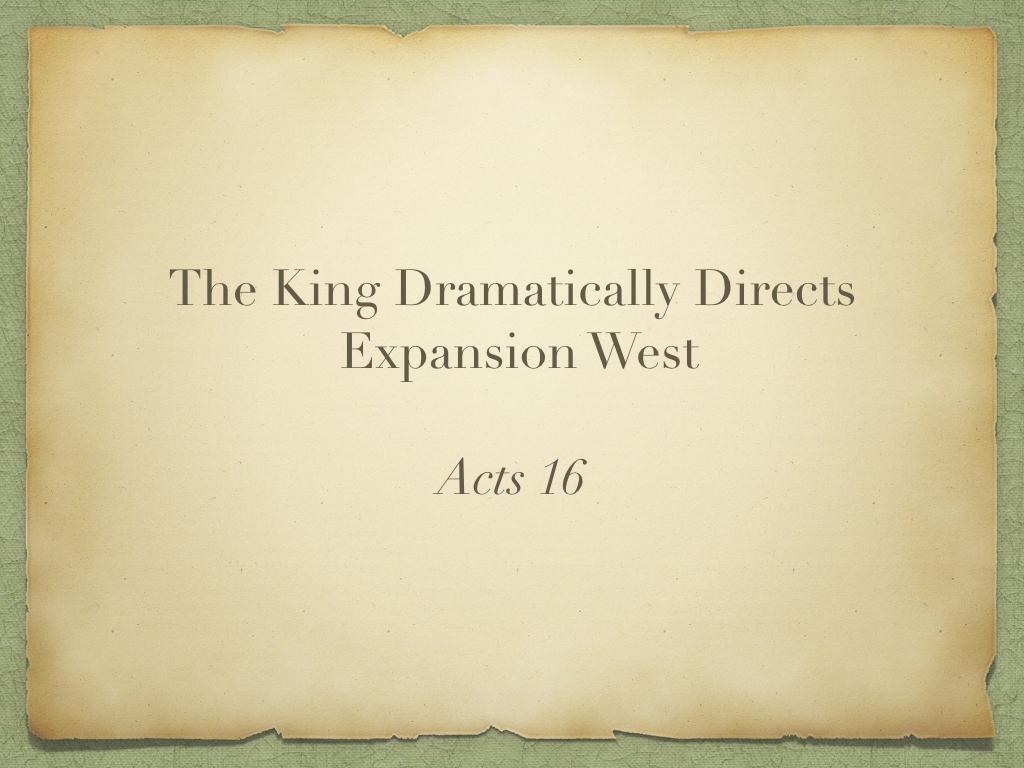 Acts 16.002.jpeg