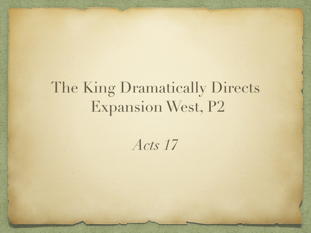 Acts 17.001.jpeg