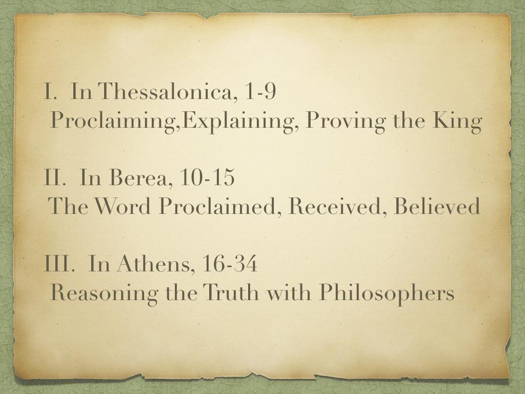 Acts 17.010.jpeg