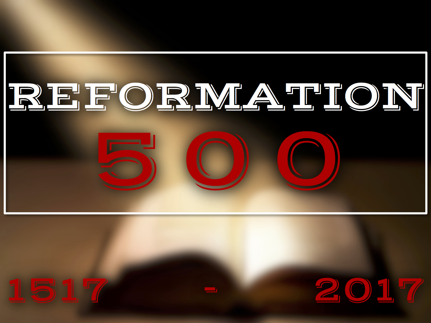 Reformation 2 JPEG.jpg