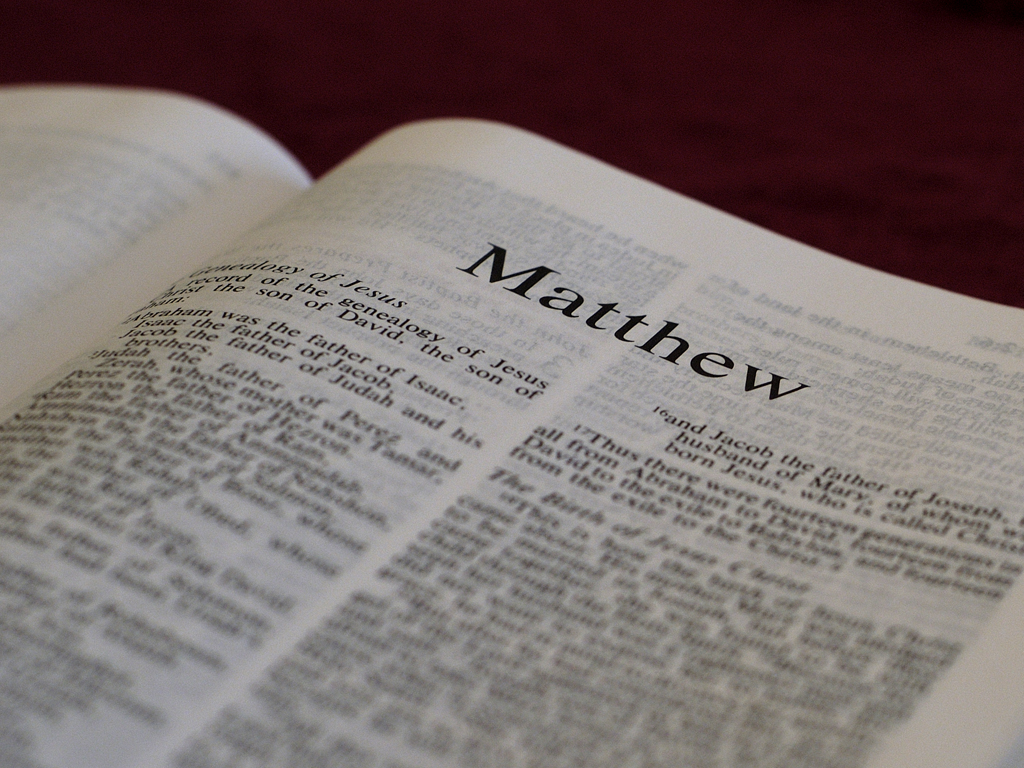300-Matthew-PageShots.jpg