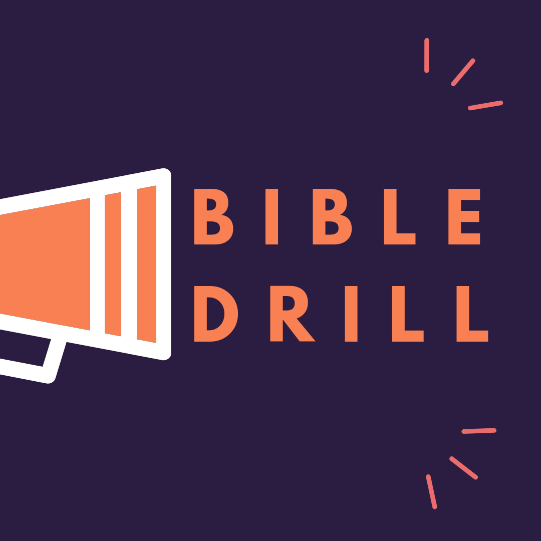 Bible Drill.png