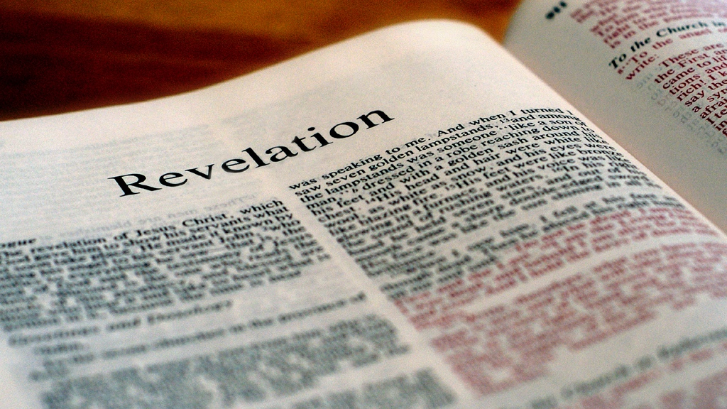 326-Revelation-PageShots.jpg