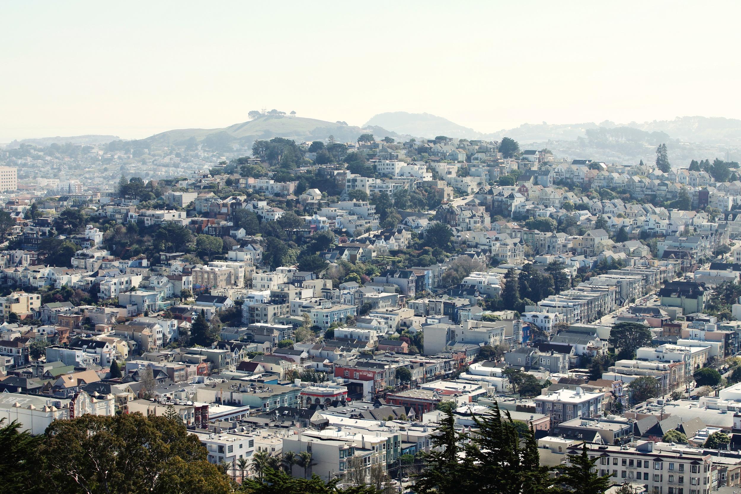 San Fran Bisco 333.jpg