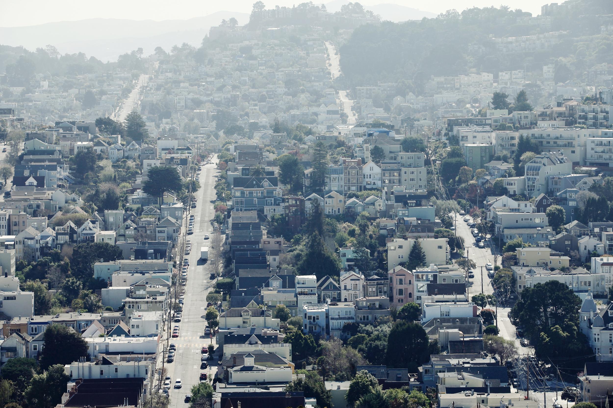 San Fran Bisco 366.jpg