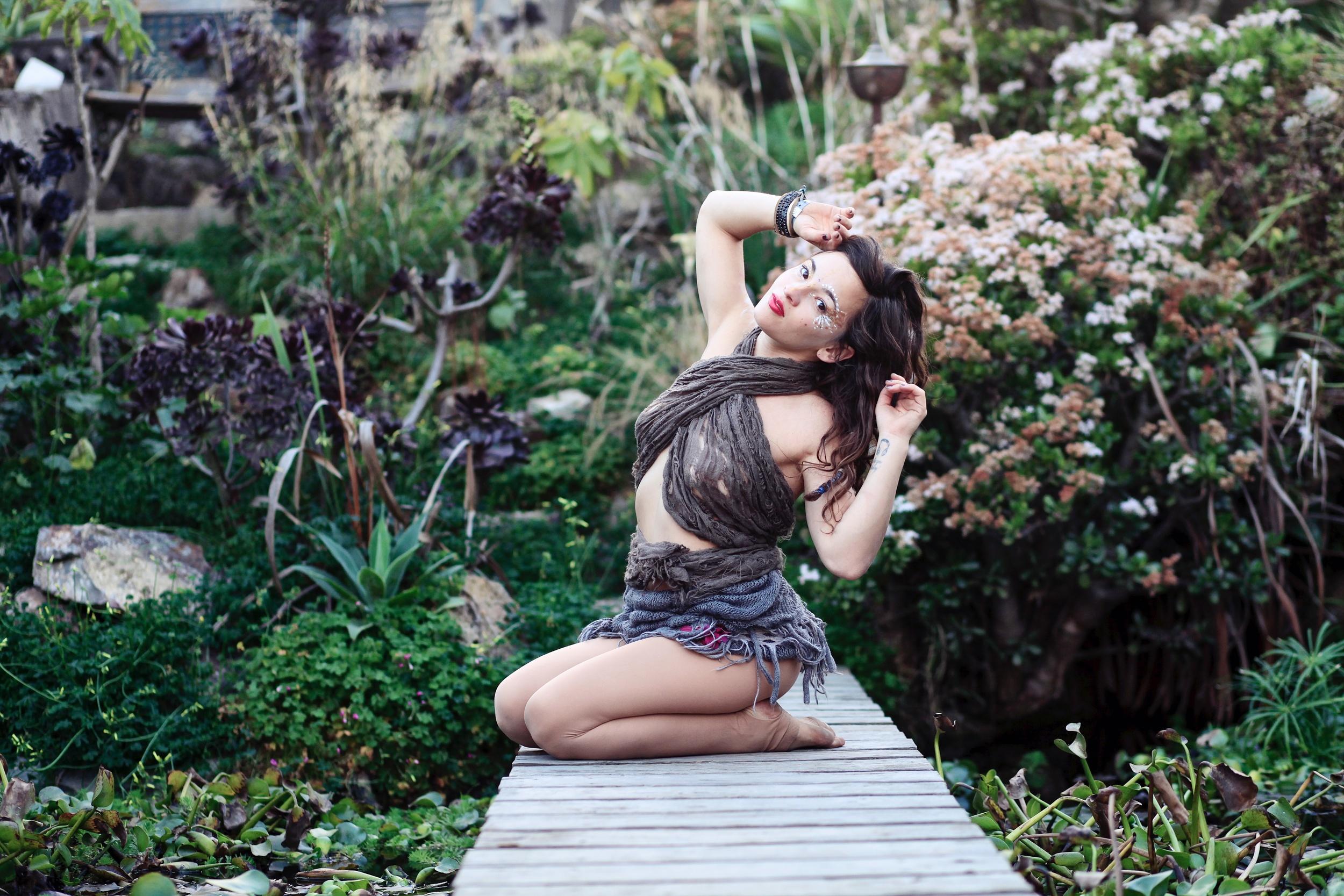 Ariana PD 662.jpg