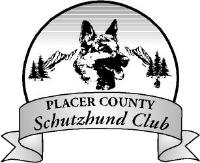PCSC logo.jpg