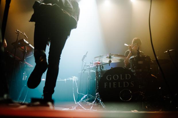 goldfields_003.jpg
