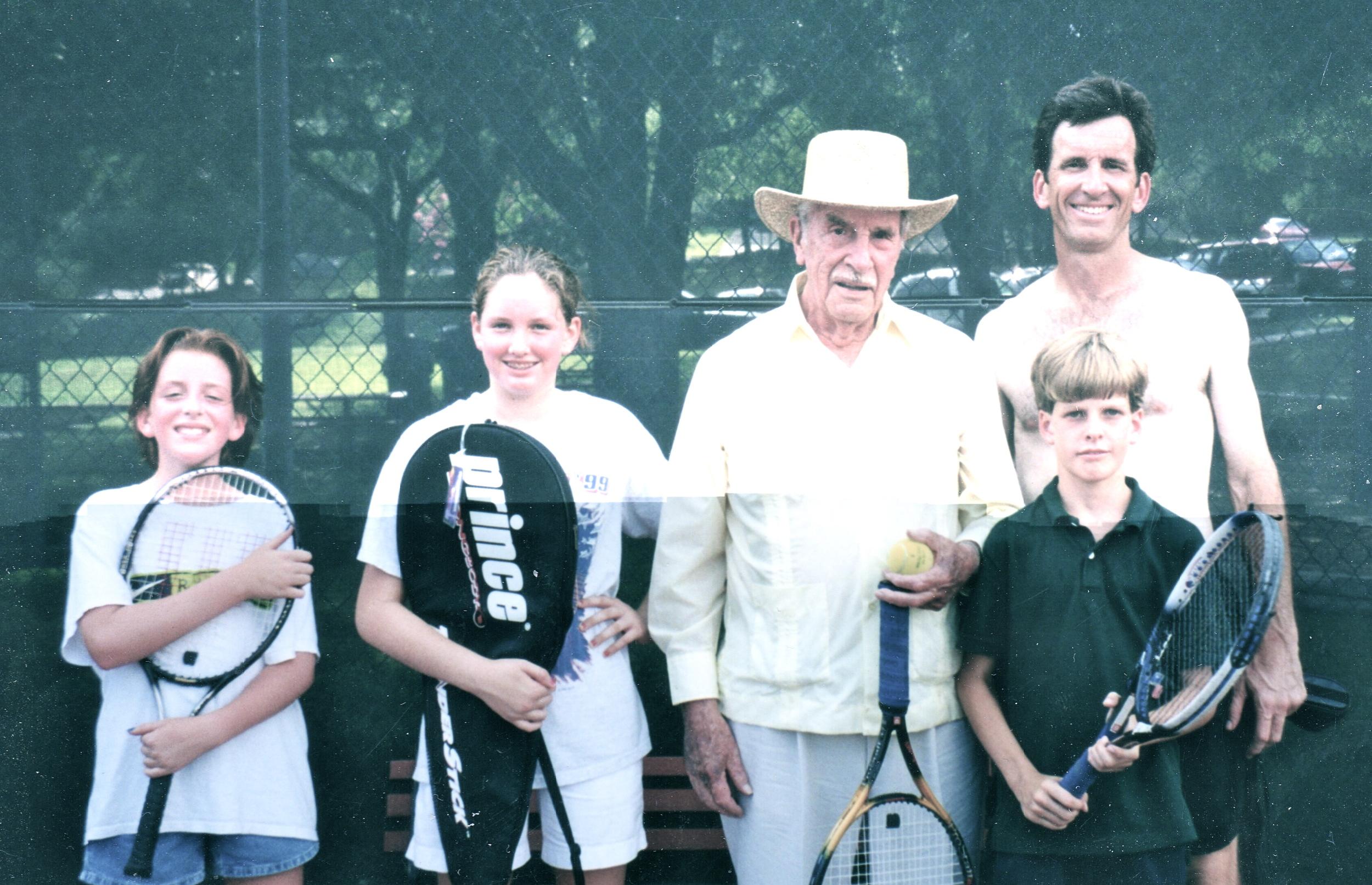 Tennis through the Ages127.jpg
