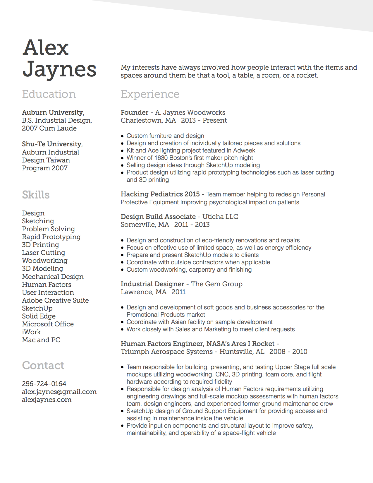 resume 8.28.16.png