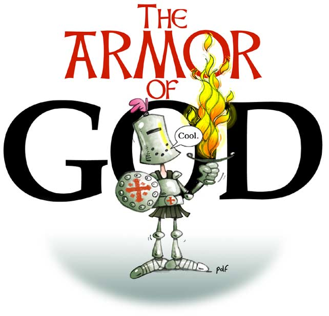 Armor-of-God-illo-sm.jpg
